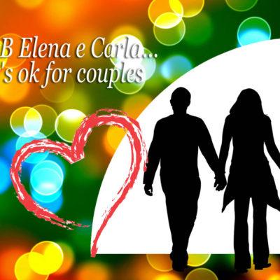 BB_ELENAECARLA_COPPIA1